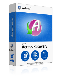 screen-access-recovery